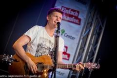 Altstadtfest Kaiserslautern - Foto: Engelmann Promotion